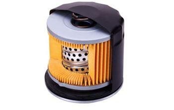 Obrázek pro kategorii Olejový filtr