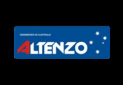 Obrázek pro výrobce ALTENZO