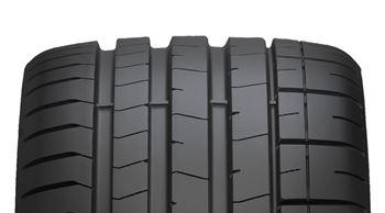 Obrázek pro kategorii Letní pneumatiky