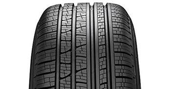 Obrázek pro kategorii Celoroční pneumatiky