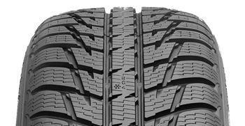 Obrázek pro kategorii Zimní pneumatiky