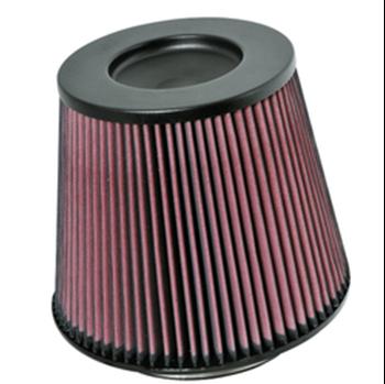 Obrázek pro kategorii Vzduchový filtr