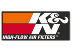 Obrázek pro výrobce K&N FILTERS