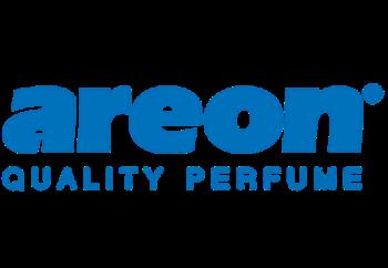 Obrázek pro kategorii Areon