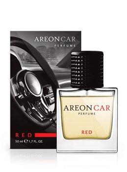Obrázek pro kategorii Areon car perfume