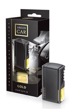 Obrázek pro kategorii Areon car