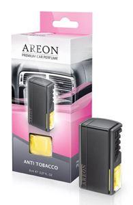 Obrázek AREON CAR - Anti Tobacco