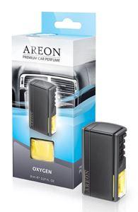 Obrázek AREON CAR - Oxygen