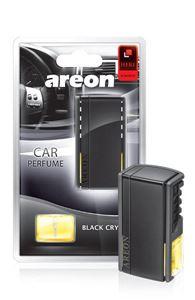 Obrázek AREON CAR - Black Crystal blistr