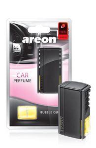 Obrázek AREON CAR - Bubble Gum blistr