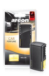 Obrázek AREON CAR - Melon blistr