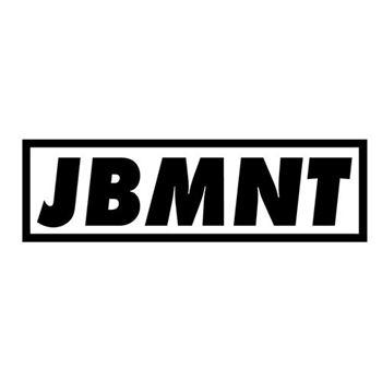Obrázek pro kategorii JBMNT