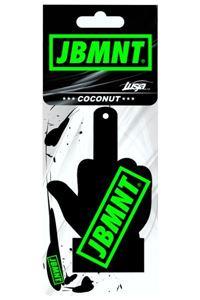 Obrázek JBMNT - Coconut