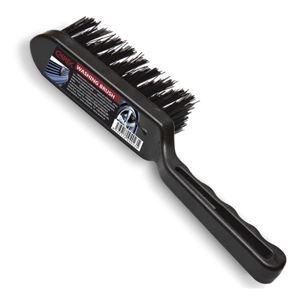 Obrázek CAREX Washing Brush
