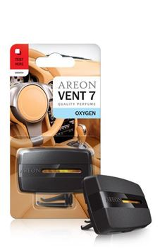 Obrázek pro kategorii Areon vent 7 car