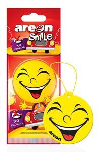Obrázek AREON SMILE - No Smoking