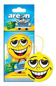 Obrázek AREON SMILE - Fresh Air