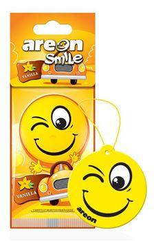 Obrázek pro kategorii Areon smile