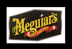 Obrázek pro výrobce MEGUIARS