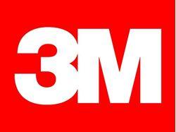 Obrázek pro výrobce 3M