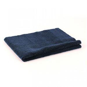 Obrázek Auto Finesse Duo Microfiber Cloth mikrovláknová utěrka 60x40 cm