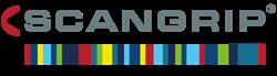 Obrázek pro výrobce SCANGRIP