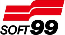Obrázek pro výrobce SOFT 99
