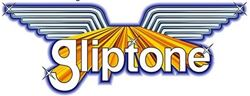 Obrázek pro výrobce GLIPTONE
