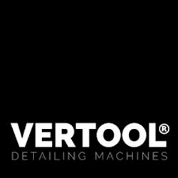 Obrázek pro výrobce VERTOOL