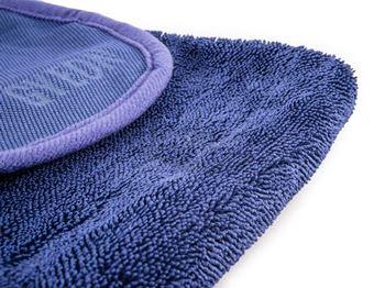 Obrázek pro kategorii Ručníky, Micro útěrky, Mycí rukavice