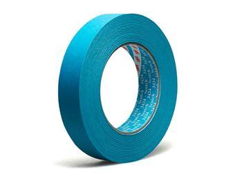Obrázek pro kategorii Maskovací pásky, nitril rukavice