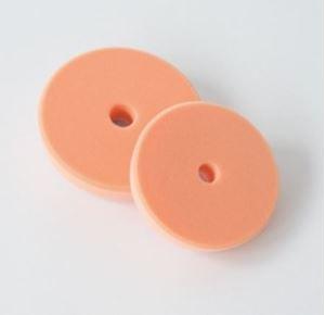 Obrázek Antihologramní kotouč Koch oranžový V-Form 145x30 mm č.999271V