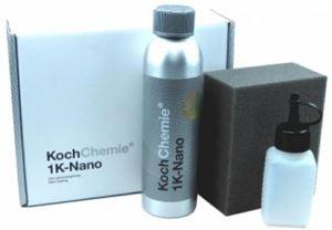 Obrázek Koch - konzervace laku 1K NANO 245001