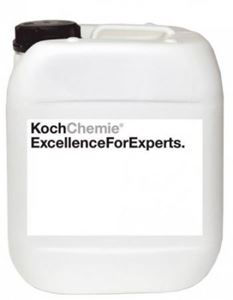 Obrázek Koch - SUPER FOAM pěna pro pěnové mytí 11 kg