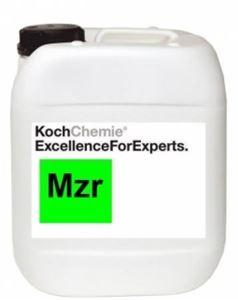 Obrázek Koch - MEHRZWECKREINIGER - čistič kůže a textílií 11 kg