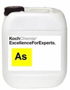 Obrázek Koch - Autošampon AUTOSHAMPOO 11 kg